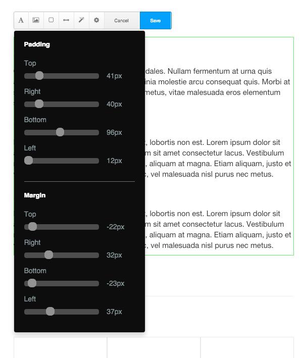 BlockArea_Design_06_Spacing.png