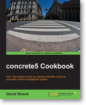 4548OS_Concrete_5_Cookbook.jpg