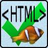 Safe HTML