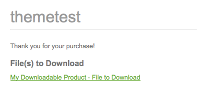 successful_purchase_digital_downloads.png