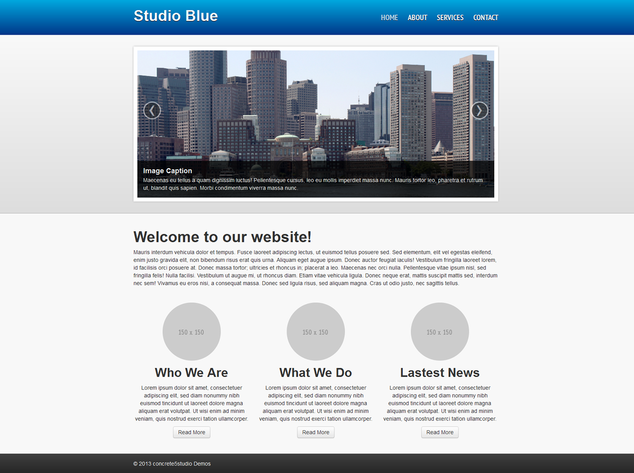 how to download bootstrap studio