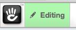 editingToolbar.png