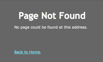themed 404