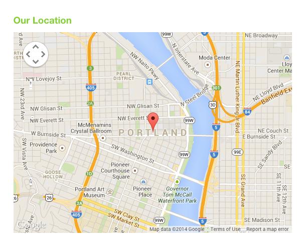 Block_GoogleMap_02.png