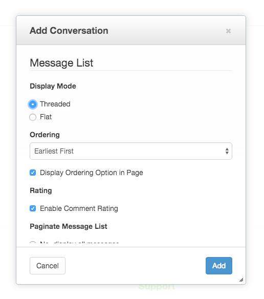 Block_Conversations_01.png