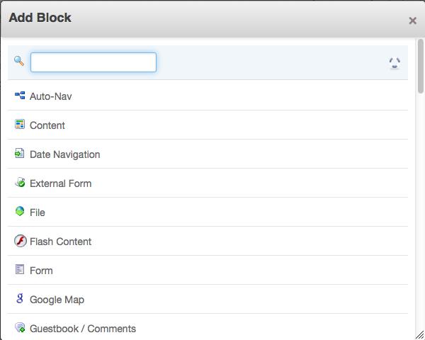 addBlock.png