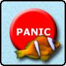 Panic Button (c5.6)