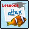 AJAX Lessons (c5.6)