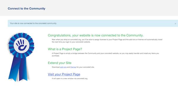 community-success.png