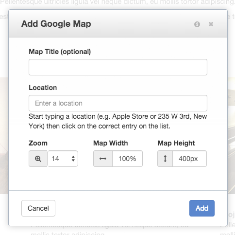 Block_GoogleMap_01.png
