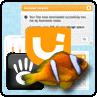 Load jQuery.UI  (c5.6)