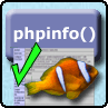 Ele-PHP-ant Info