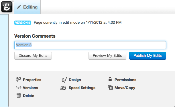 Editing_version3.png