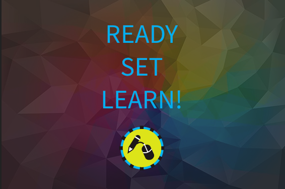 ready-set-learn.png