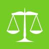 EU Cookie Law Disclosure