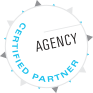 AgencyPartner_Watermark_Badge_02.png