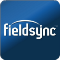 fieldsyncmobile