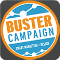 bustercampaign