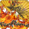 Fanflame