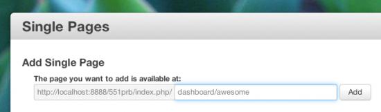 extending_dashboard.pnh.png