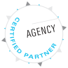 An official Agency Partner of concrete5