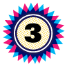 3rd Anniversary - Been a concrete5.org member for three years.