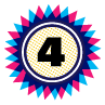 4th Anniversary - Been a concrete5.org member for four years.