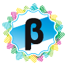 Beta Crew - Access the beta forums.