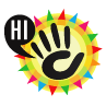 High Five - Did something worthy of a high-five from the Core Team.